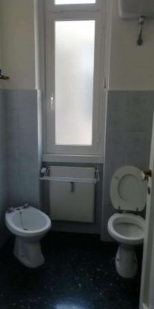 Appartamento in affitto a Genova, Arredato, 60 mq - Foto 6