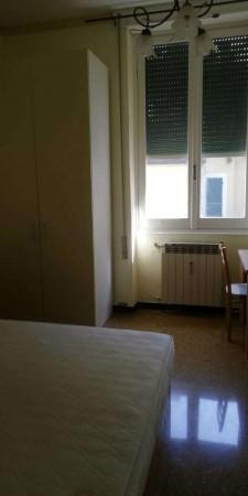 Appartamento in affitto a Genova, Arredato, 60 mq - Foto 3