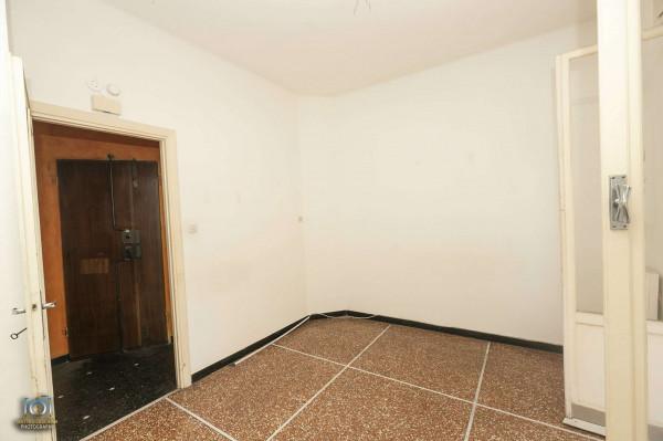 Appartamento in vendita a Genova, 65 mq - Foto 18