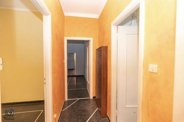 Appartamento in vendita a Genova, 65 mq - Foto 15