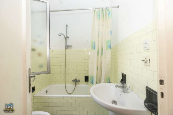 Appartamento in vendita a Genova, 65 mq - Foto 7