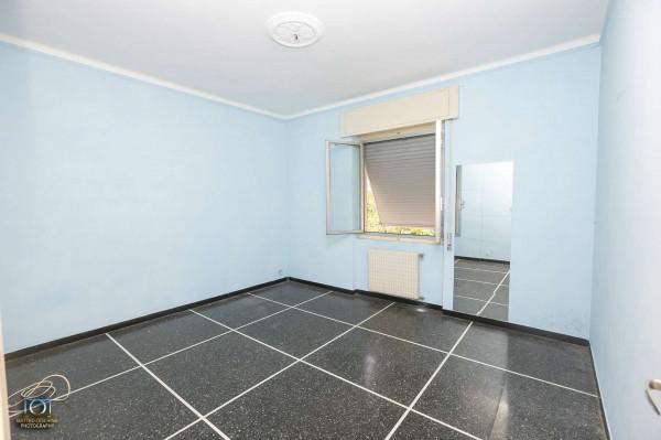 Appartamento in vendita a Genova, 65 mq - Foto 9