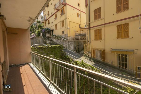 Appartamento in vendita a Genova, 65 mq - Foto 4
