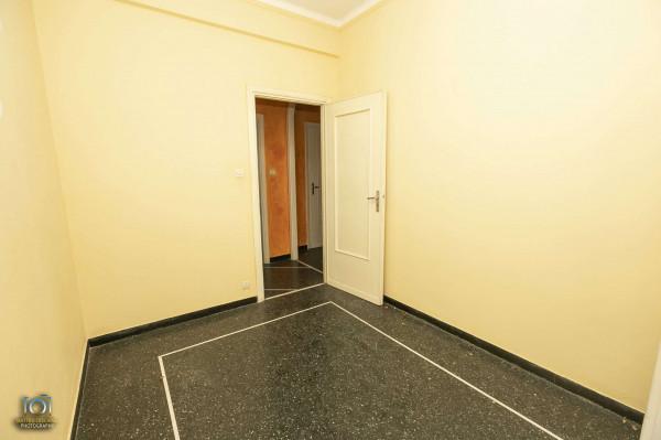 Appartamento in vendita a Genova, 65 mq - Foto 10