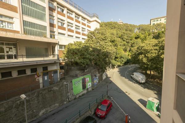 Appartamento in vendita a Genova, 50 mq - Foto 4