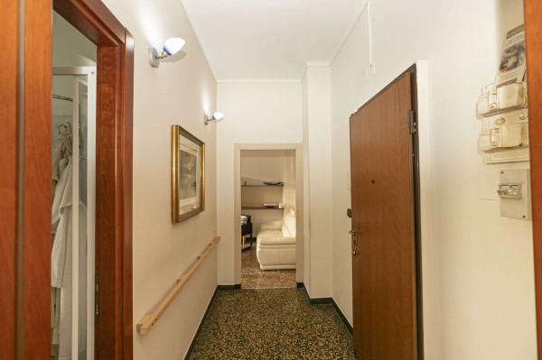 Appartamento in vendita a Genova, 50 mq - Foto 21