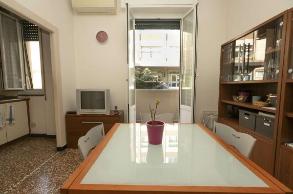 Appartamento in vendita a Genova, 50 mq - Foto 9