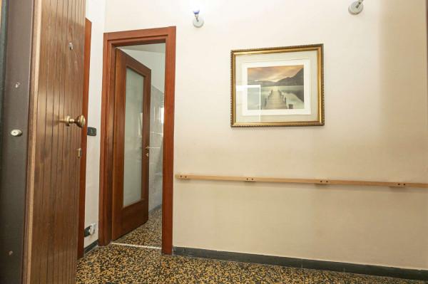 Appartamento in vendita a Genova, 50 mq - Foto 19