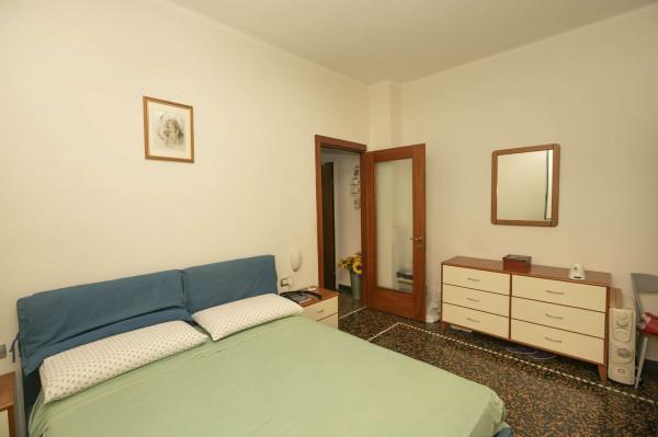 Appartamento in vendita a Genova, 50 mq - Foto 16