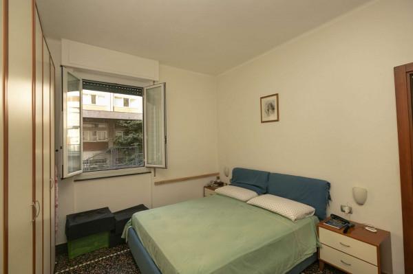 Appartamento in vendita a Genova, 50 mq - Foto 17