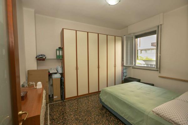 Appartamento in vendita a Genova, 50 mq - Foto 18