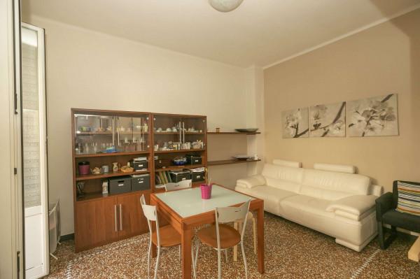 Appartamento in vendita a Genova, 50 mq - Foto 7