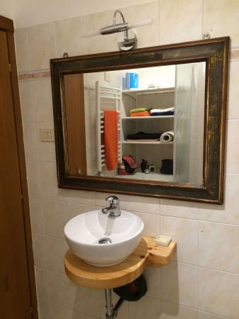 Appartamento in vendita a Genova, Arredato, 45 mq - Foto 16