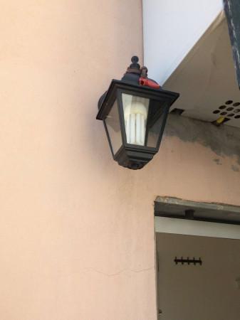 Appartamento in vendita a Genova, Arredato, 45 mq - Foto 4