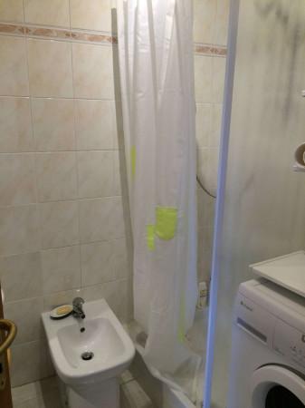Appartamento in vendita a Genova, Arredato, 45 mq - Foto 15