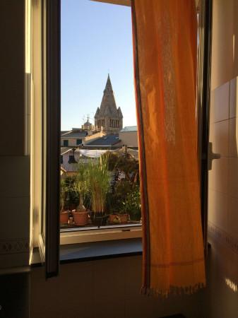 Appartamento in vendita a Genova, Arredato, 45 mq - Foto 1