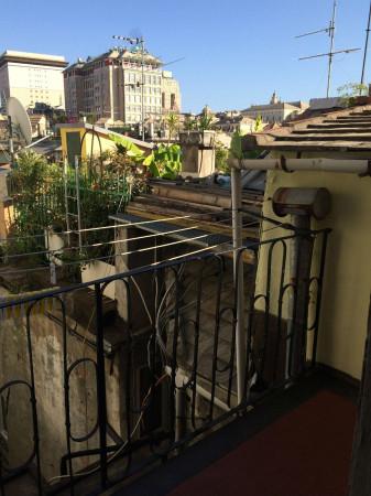 Appartamento in vendita a Genova, Arredato, 45 mq - Foto 21