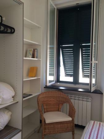 Appartamento in vendita a Genova, Arredato, 45 mq - Foto 9
