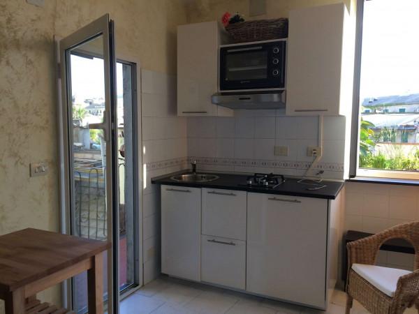 Appartamento in vendita a Genova, Arredato, 45 mq - Foto 18