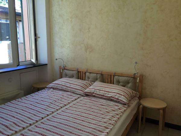 Appartamento in vendita a Genova, Arredato, 45 mq - Foto 11