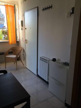 Appartamento in vendita a Genova, Arredato, 45 mq - Foto 8
