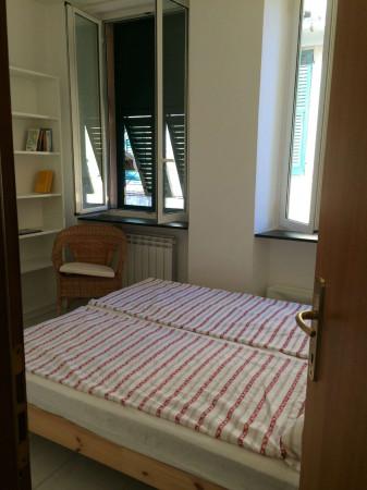 Appartamento in vendita a Genova, Arredato, 45 mq - Foto 12