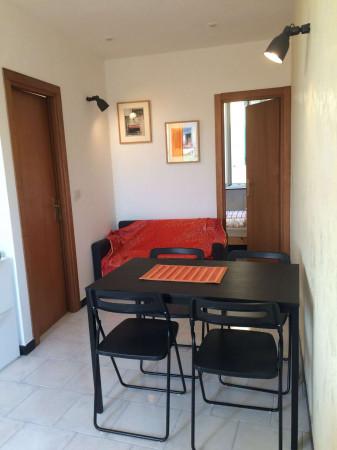 Appartamento in vendita a Genova, Arredato, 45 mq - Foto 7