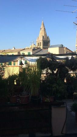 Appartamento in vendita a Genova, Arredato, 45 mq - Foto 20