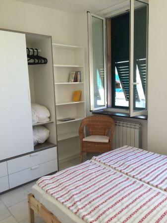 Appartamento in vendita a Genova, Arredato, 45 mq - Foto 10