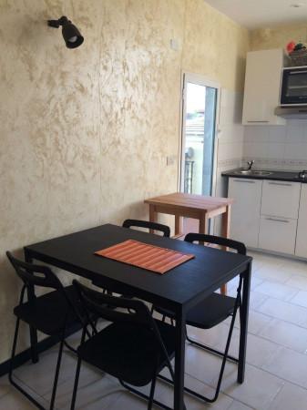 Appartamento in vendita a Genova, Arredato, 45 mq - Foto 5