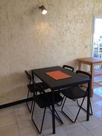 Appartamento in vendita a Genova, Arredato, 45 mq - Foto 6