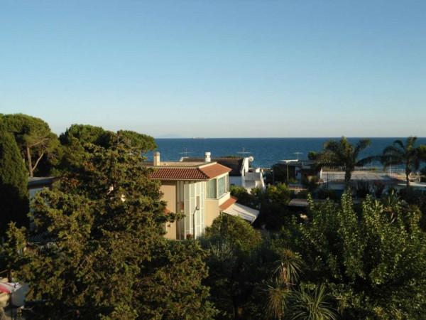 Villa in vendita a Formia, San Pietro, Con giardino, 340 mq - Foto 22