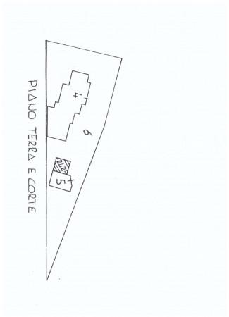 Villa in vendita a Formia, San Pietro, Con giardino, 340 mq - Foto 2