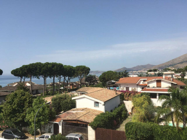 Villa in vendita a Formia, San Pietro, Con giardino, 340 mq - Foto 7