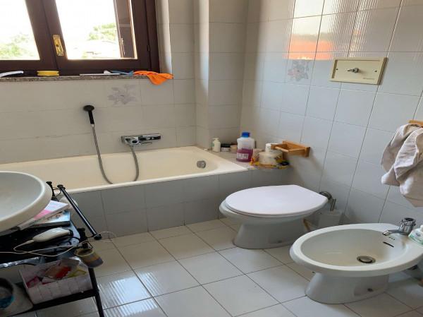 Appartamento in affitto a Cesate, 200 mq - Foto 8