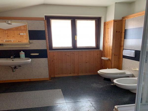 Appartamento in affitto a Cesate, 200 mq - Foto 6
