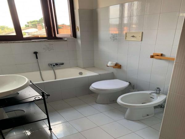 Appartamento in affitto a Cesate, 200 mq - Foto 9
