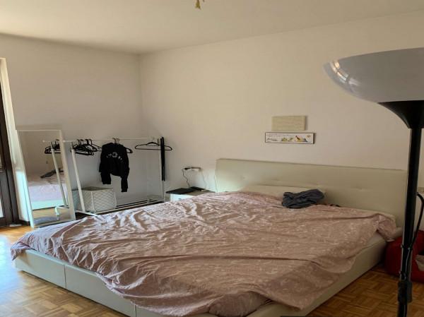 Appartamento in affitto a Cesate, 200 mq - Foto 10