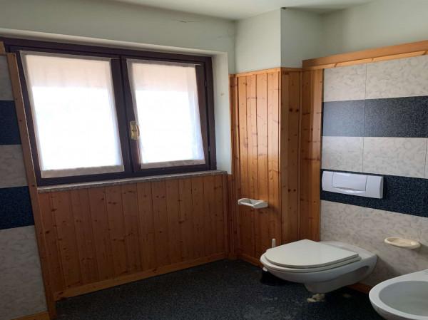 Appartamento in affitto a Cesate, 200 mq - Foto 4