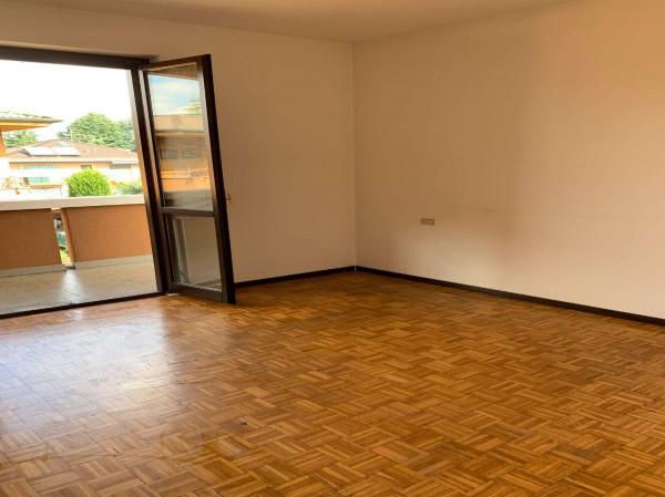 Appartamento in affitto a Cesate, 200 mq - Foto 11