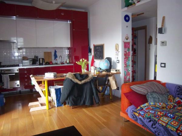 Appartamento in vendita a Roma, Alessandrino, 65 mq - Foto 17