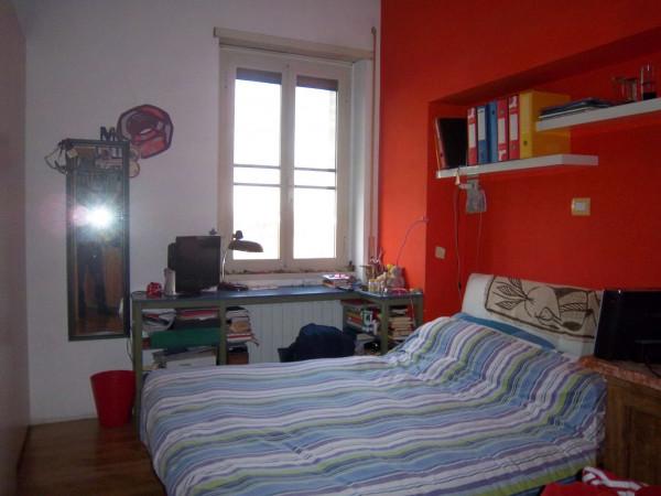 Appartamento in vendita a Roma, Alessandrino, 65 mq - Foto 15
