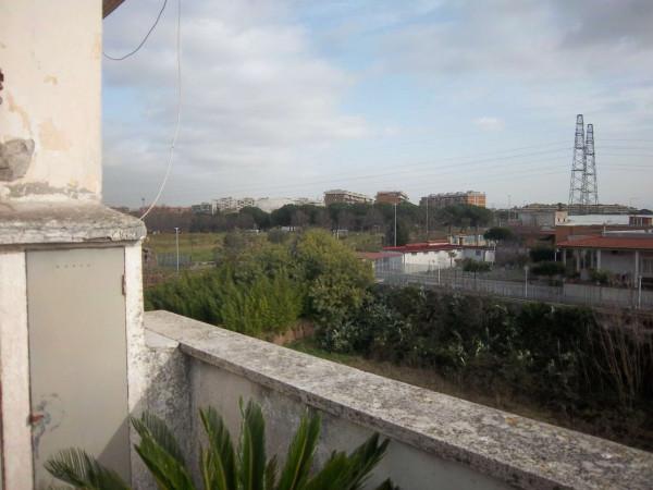 Appartamento in vendita a Roma, Alessandrino, 65 mq - Foto 19