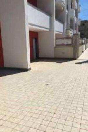 Appartamento in affitto a Volla, Centrale, Arredato, con giardino, 110 mq - Foto 5