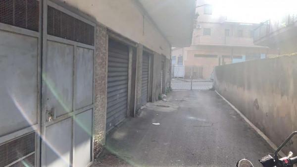 Appartamento in vendita a Sant'Anastasia, Centrale, 110 mq - Foto 2