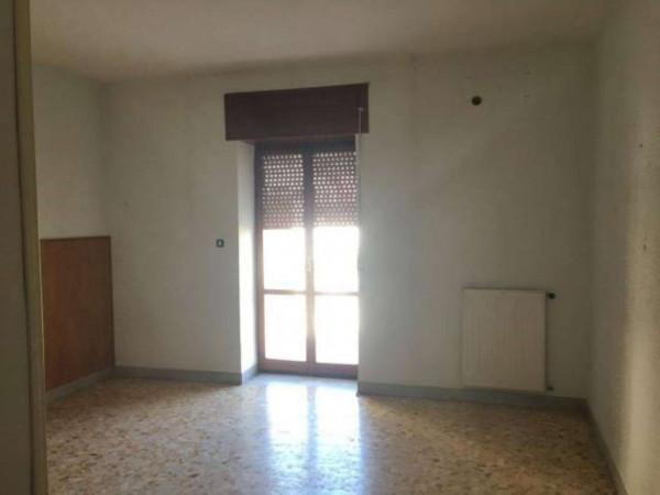 Appartamento in vendita a Sant'Anastasia, Centrale, 110 mq - Foto 13