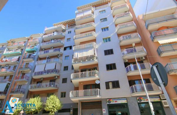 Appartamento in vendita a Taranto, Tre Carrare - Battisti, 130 mq - Foto 3