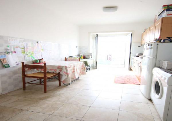 Appartamento in vendita a Taranto, Rione Italia, Montegranaro, 44 mq - Foto 9