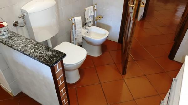 Casa indipendente in vendita a Asti, Torrazzo, Con giardino, 276 mq - Foto 6