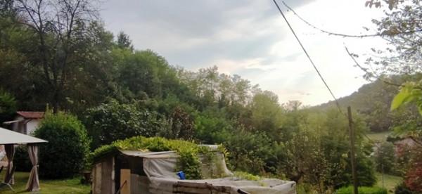 Casa indipendente in vendita a Asti, Torrazzo, Con giardino, 276 mq - Foto 19